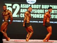52-asian_bodybuilding_fitness_championship_2018_uzfbf_0074