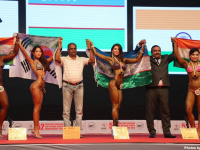 52-asian_bodybuilding_fitness_championship_2018_uzfbf_0076
