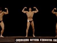 championship_uzbekistan_on_bodybuilding_and_fitness_2016_00012