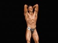 championship_uzbekistan_on_bodybuilding_and_fitness_2016_00024