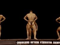 championship_uzbekistan_on_bodybuilding_and_fitness_2016_00045
