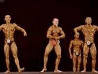 championship_uzbekistan_on_bodybuilding_and_fitness_2016_00231