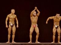 championship_uzbekistan_on_bodybuilding_and_fitness_2016_00232