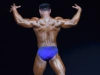 championship_uzbekistan_on_bodybuilding_and_fitness_2016_00315
