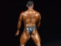 championship_uzbekistan_on_bodybuilding_and_fitness_2016_00319