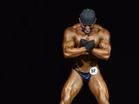 championship_uzbekistan_on_bodybuilding_and_fitness_2016_00338