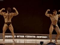 championship_uzbekistan_on_bodybuilding_and_fitness_2016_00391