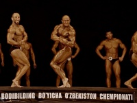 championship_uzbekistan_on_bodybuilding_and_fitness_2016_00460