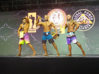 asian_bodybuilding_fitness_championship_2019_nabba_0006