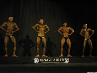 jizak_bodybuilding_fitness_championship_2018_uzfbf_0043