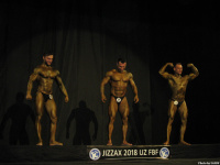 jizak_bodybuilding_fitness_championship_2018_uzfbf_0069