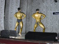 fergana_bodybuilding_fitness_championship_2018_uzfbf_0061