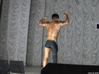fergana_bodybuilding_fitness_championship_2018_uzfbf_0093