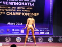 kazakhstan_and_central-asian-bodybuilding-and-fitness_the_7th_championship_2016_0030