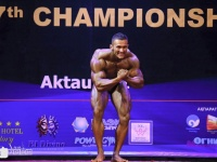 kazakhstan_and_central-asian-bodybuilding-and-fitness_the_7th_championship_2016_0058