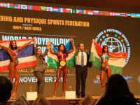 11-world_bodybuilding_fitness_championship_2018_uzfbf_0001