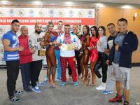 11-world_bodybuilding_fitness_championship_2018_uzfbf_0002