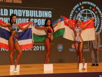 11-world_bodybuilding_fitness_championship_2018_uzfbf_0003