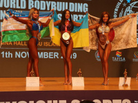 11-world_bodybuilding_fitness_championship_2018_uzfbf_0004