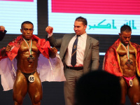11-world_bodybuilding_fitness_championship_2018_uzfbf_0005