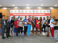 11-world_bodybuilding_fitness_championship_2018_uzfbf_0006