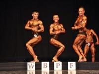 uzbekistan-bodybuilding-championships-2013_207