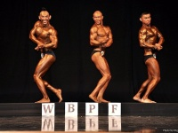 uzbekistan-bodybuilding-championships-2013_22