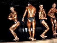 uzbekistan-bodybuilding-championships-2013_224