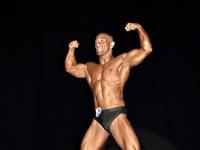 uzbekistan-bodybuilding-championships-2013_230