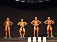 uzbekistan-bodybuilding-championships-2013_255