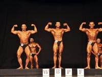 uzbekistan-bodybuilding-championships-2013_261