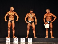 uzbekistan-bodybuilding-championships-2013_305