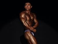 uzbekistan-bodybuilding-championships-2013_31