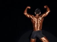 uzbekistan-bodybuilding-championships-2013_326