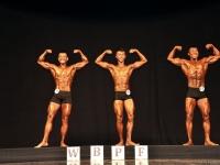 uzbekistan-bodybuilding-championships-2013_332