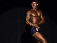 uzbekistan-bodybuilding-championships-2013_345