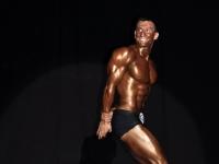 uzbekistan-bodybuilding-championships-2013_348