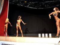 uzbekistan-bodybuilding-championships-2013_394