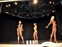 uzbekistan-bodybuilding-championships-2013_406