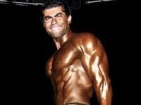 uzbekistan-bodybuilding-championships-2013_428