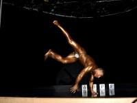 uzbekistan-bodybuilding-championships-2013_463