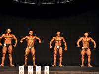 uzbekistan-bodybuilding-championships-2013_485