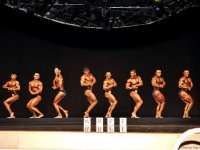 uzbekistan-bodybuilding-championships-2013_557