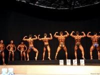 uzbekistan-bodybuilding-championships-2013_564