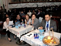uzbekistan-bodybuilding-championships-2013_583