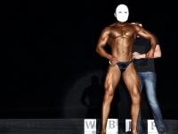 uzbekistan-bodybuilding-championships-2013_73