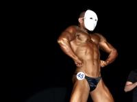 uzbekistan-bodybuilding-championships-2013_74