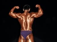 uzbekistan-bodybuilding-championships-2013_88