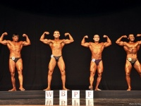 uzbekistan-bodybuilding-championships-2013_95