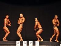 uzbekistan-bodybuilding-championships-2013_98